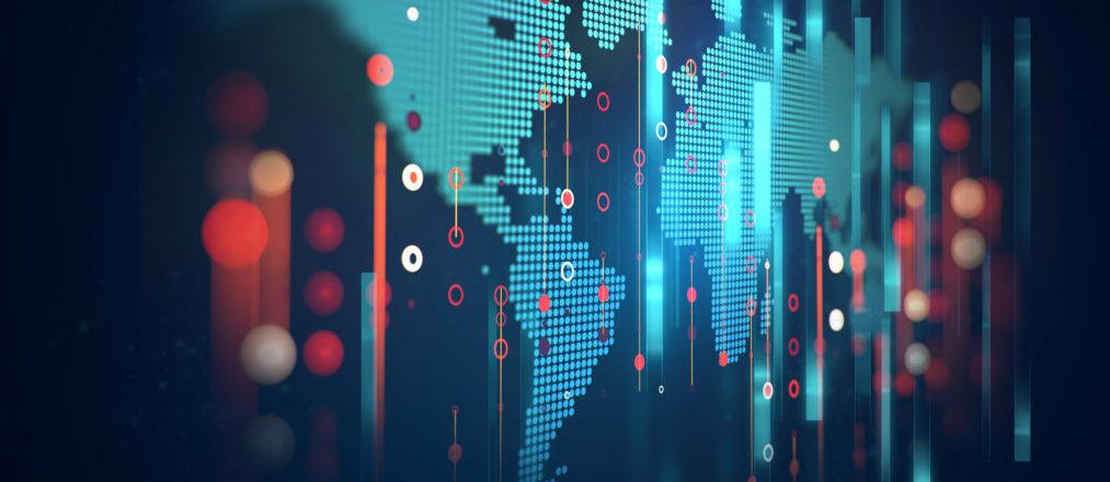 Eletktronik Haberleşme Sektörel Çalışma Alanları