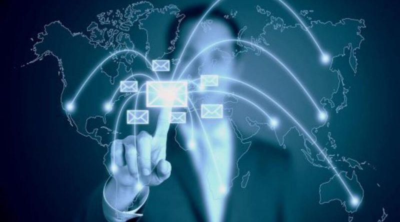 Elektronik Haberleşme Teknolojisi Bölümü (2 yıllık)