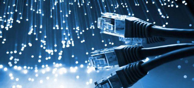 Eletktronik Haberleşme Teknolojisi Ders Programı ve İçerikleri