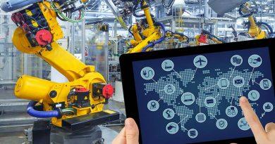 Kontrol ve Otomasyon Teknolojisi Bölümü (2 Yıllık)