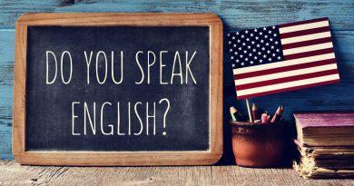 İngilizce Hazırlık Okurken Yapılması Gereken 7 Hamle