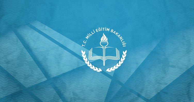 Devlet - Kadrolu Okul Önce Öğretmeni Maaşları