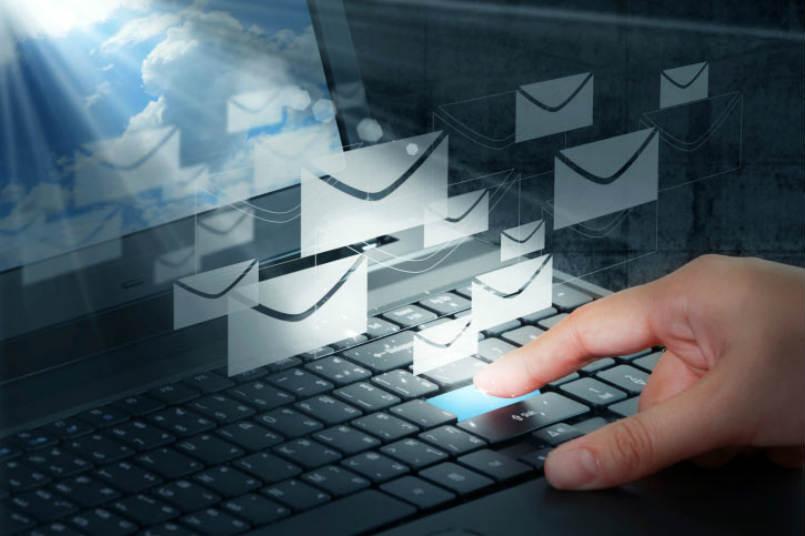 Kullanıcı Adı İçeren Mail Adresleri Kullanmak