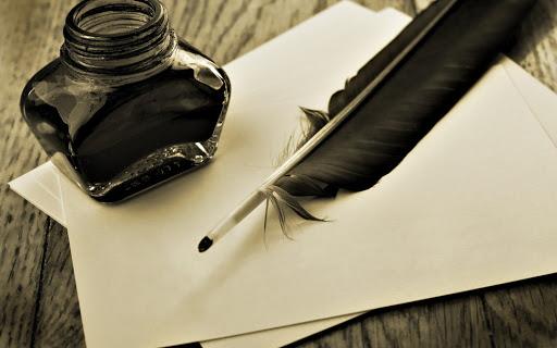 Yazma Alışkanlığı kazanmak