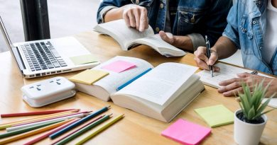 En Etkili Sınava Çalışma Yöntemleri