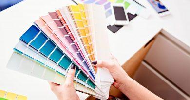 Renklerin Hayatımızdaki Anlamı ve Psikolojisi