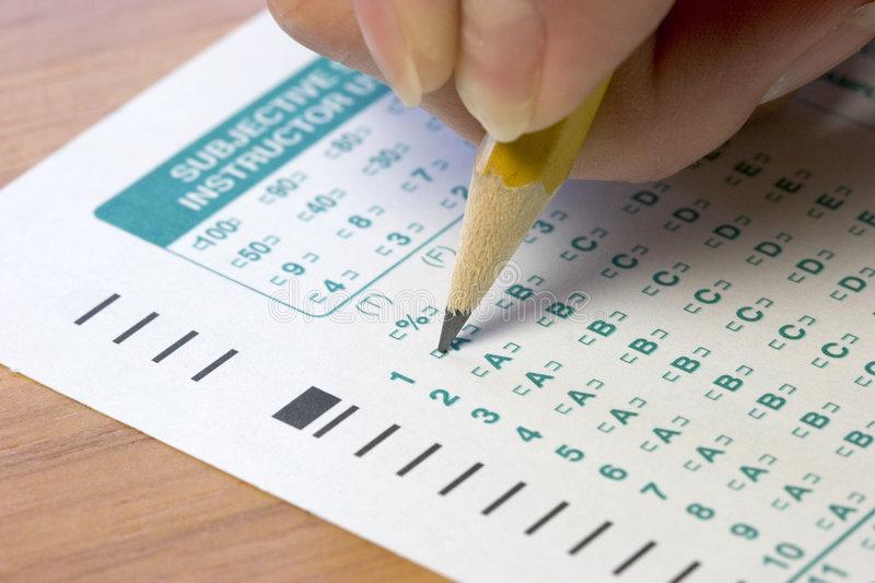 Sınava Düzenli Çalışın