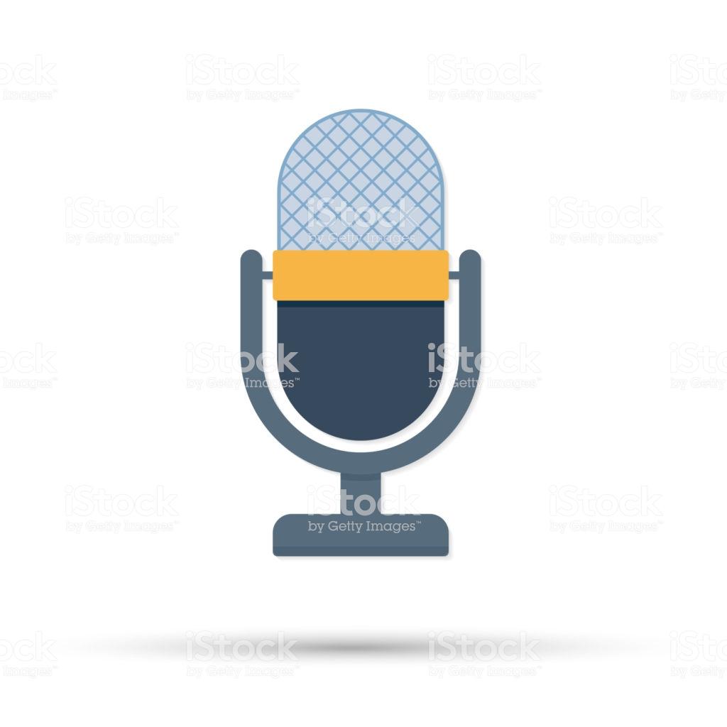 Ses Kaydı Alarak Çalışma