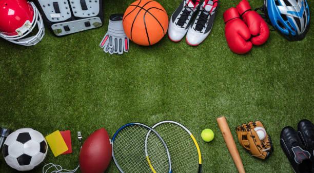 Spor Yaparak Güne Başlayın