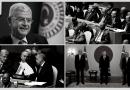 Birleşmiş Milletler Genel Kurulunda İlk Türk Başkan: Volkan Bozkır