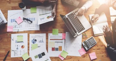 Etkili Pazarlama ve Satış Nasıl Yapılır