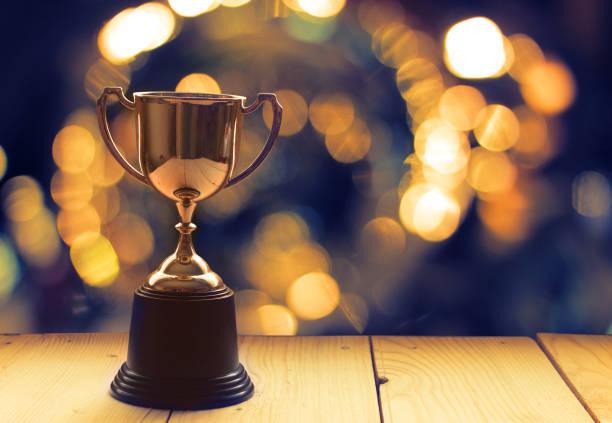 Sertifika ve Ödüller