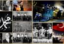Tarihte Bu Hafta (13 – 19 Temmuz)