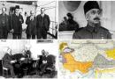 Sevr Antlaşması'nın Tarihi