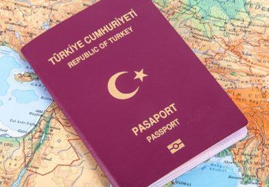 Türkiye'den Vize İstemeyen 10 Ülke